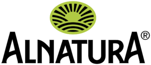 Alnatura-Logo