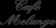 Beck Arkaden BistroMelange Logo