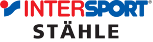 Beck Arkaden Intersport Logo