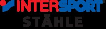 Beck Arkaden Intersport Logo