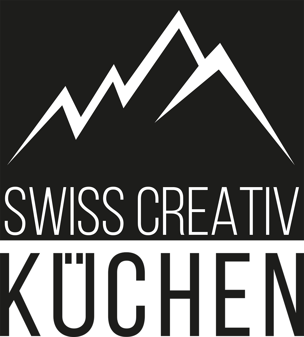 Beck-Arkaden-Swiss-Creative