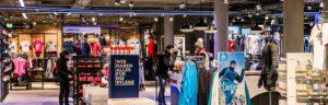 Teaser-Intersport-Shop